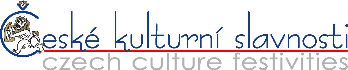 logo_ceske_kulturni_slavnosti
