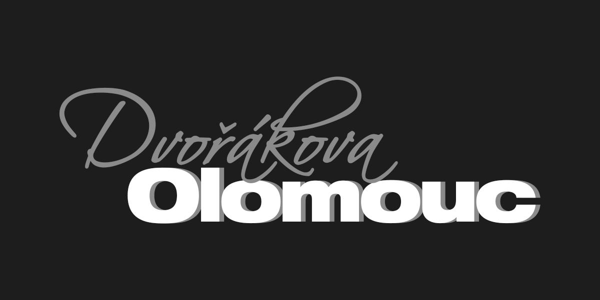 logo_dvorakova_olomouc
