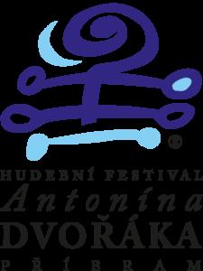 logo_hfad_vyska