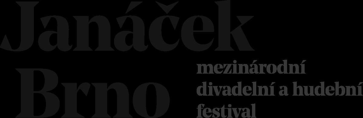 logo_janacek_brno