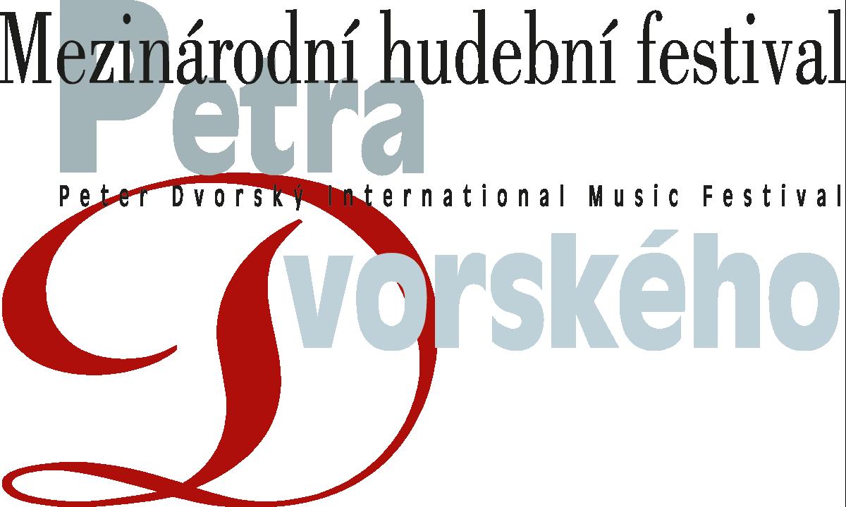 logo_mhf_petra_dvorskeho