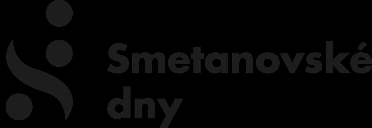 logo_smetanovske_dny