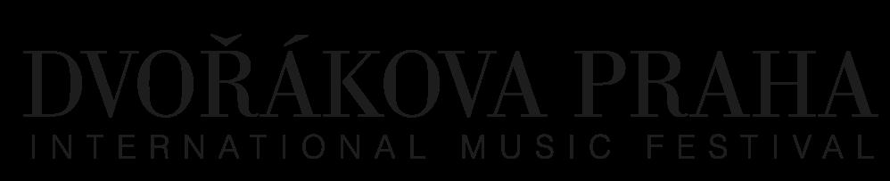 logo_Dvorakova_praha