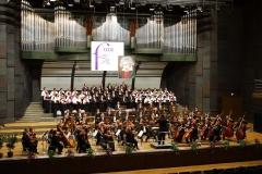 HFLvB_Severoceska_filharmonie_teplice3