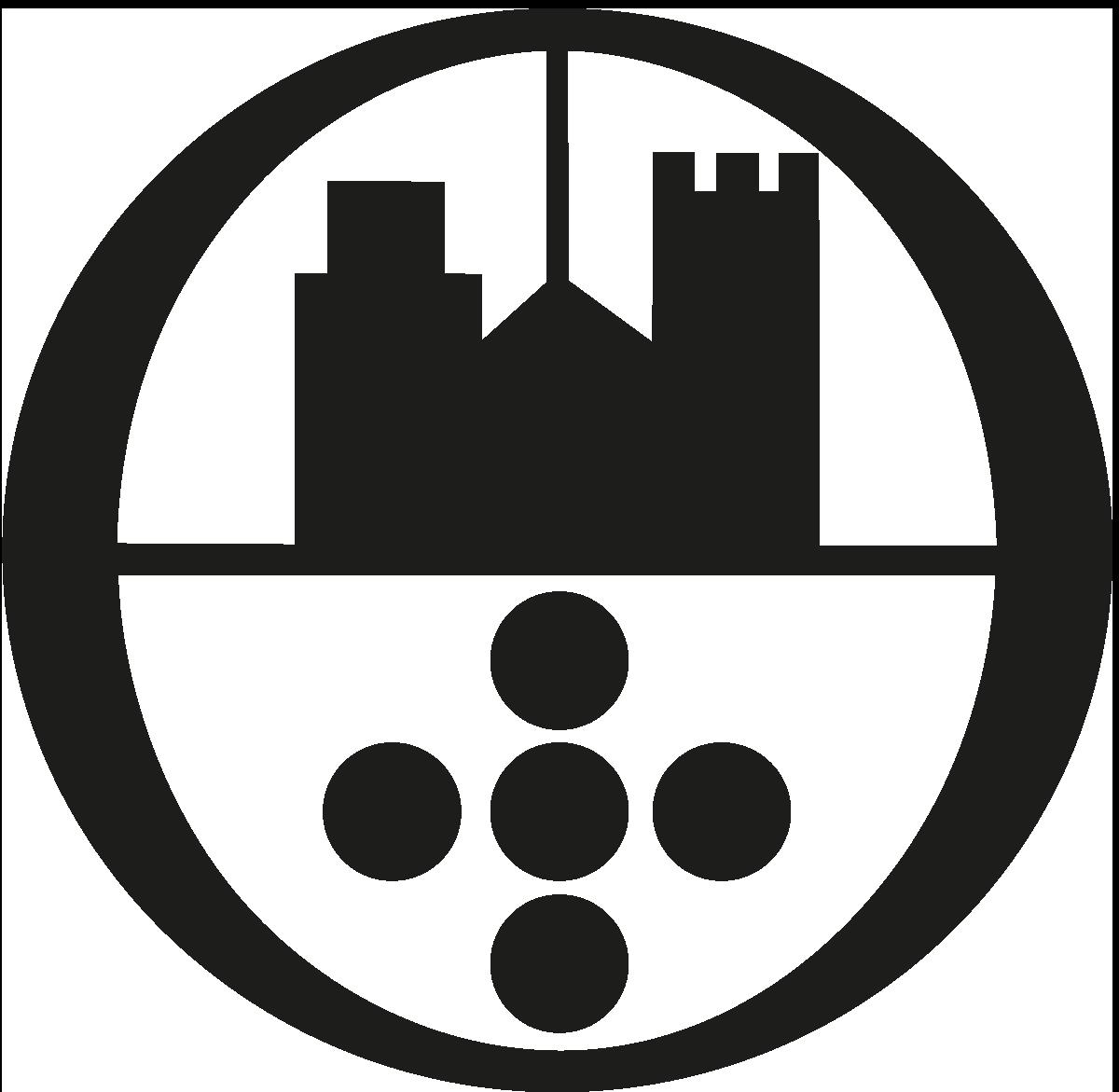 logo_varhanni_festival_v_olomouci
