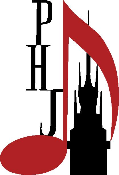 PHJ_logo