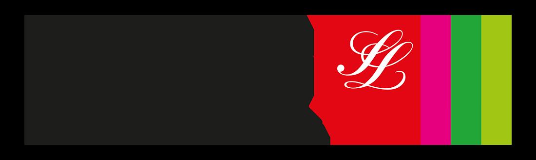 logo_sl_nove